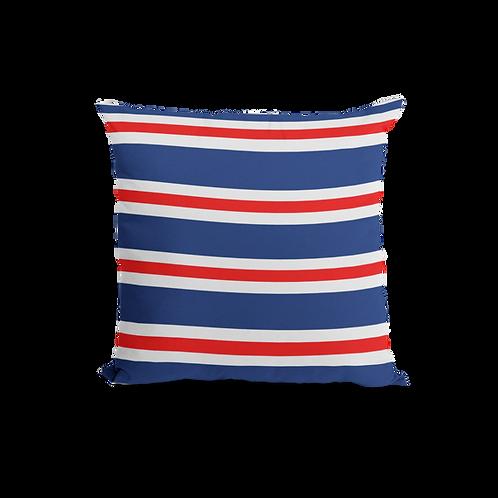 Home Bar Scarf Cushion