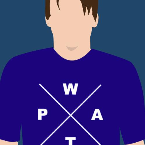 WATP Emblem