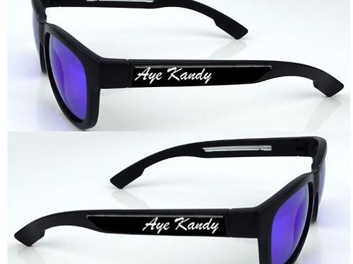 Aye Kandy Signature Sunglasses