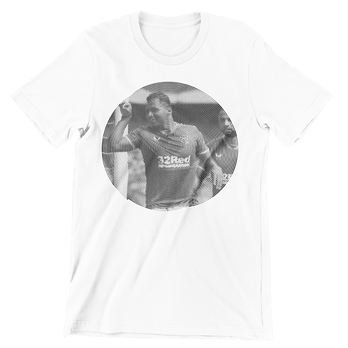 Morelos Spiral T-Shirt