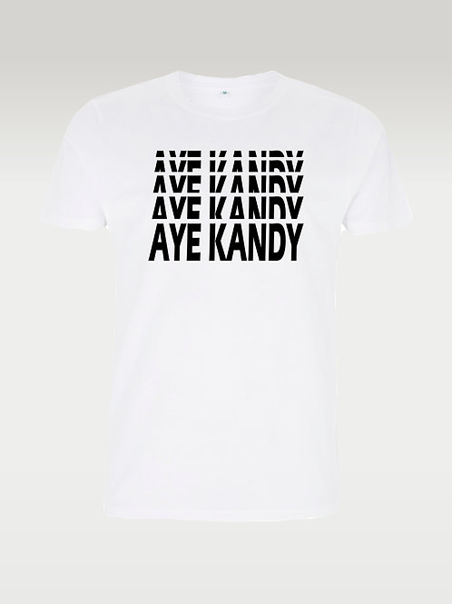 Aye Kandy Transition T-Shirt