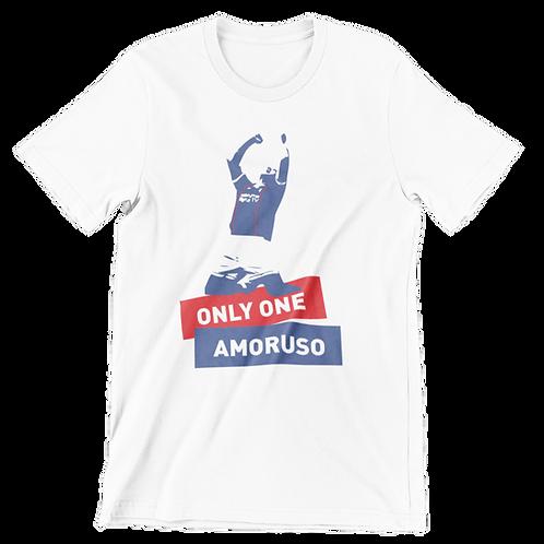 One One Amoruso