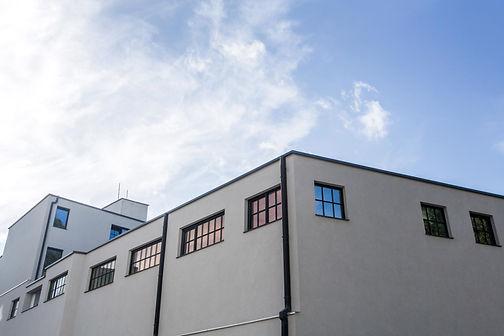 it-architecten architecten Mechelen moderne architectuur grimbergen renovatie nieuwbouw verbouwing