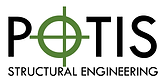 POTIS logo.png