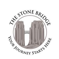 TSB-Logo.jpg
