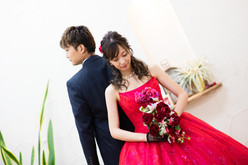 ColorDress-18.jpg