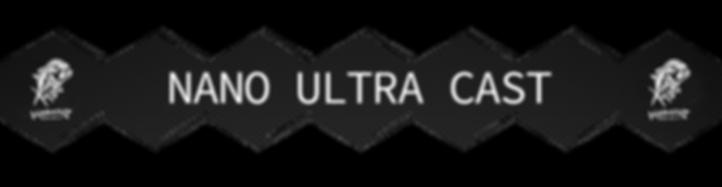 ULTRA CAST.png