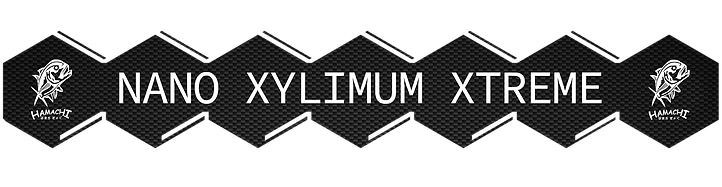 XYLIMUM XTREME.png