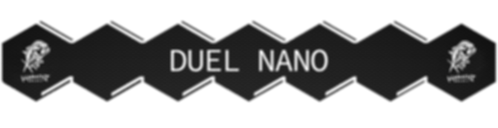 duel 23.png