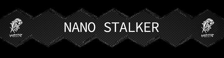 stalker 2d.png