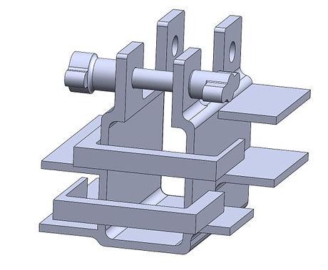 3DP Fixture.jpg