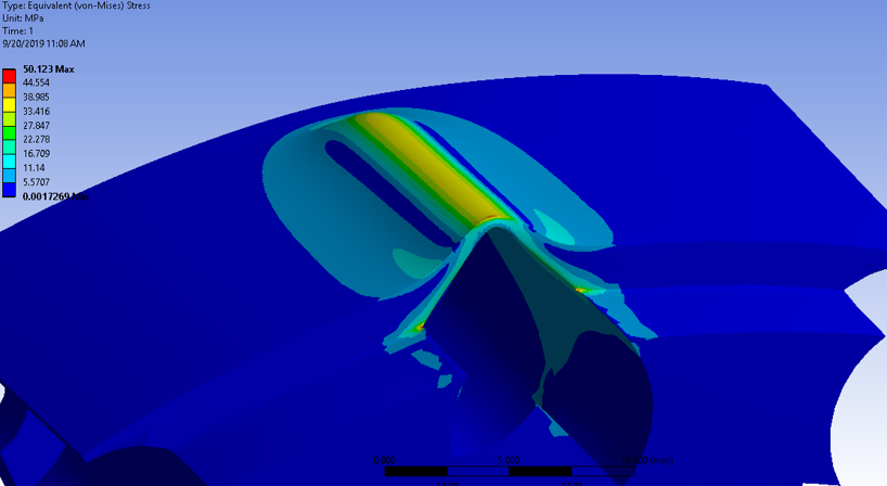 Ansys 1.png