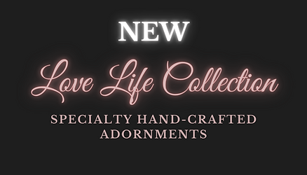 Love Life Collection.png