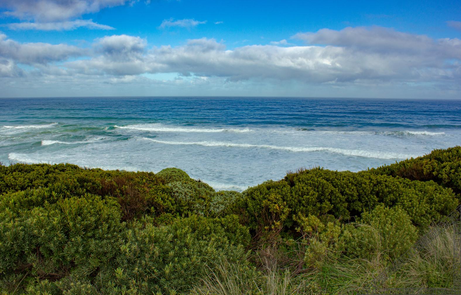 Twelve Apostles South Australia SA014