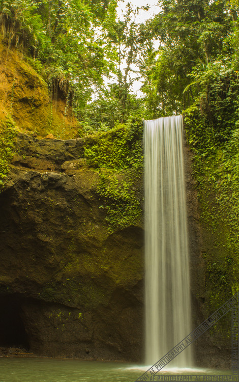 Bali Indonesia BI014