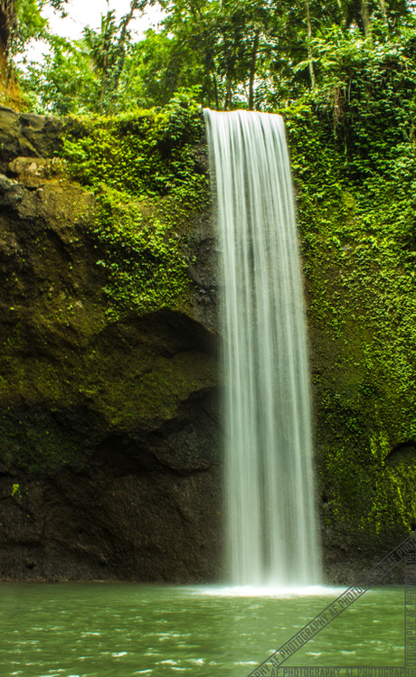 Bali Indonesia BI013