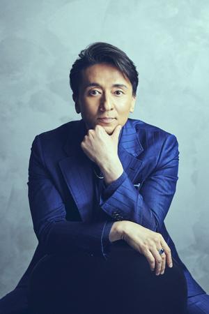 Kojiro Oka