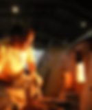 スクリーンショット 2020-02-11 08.02.53.png