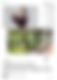 チラシ-20200503-おもて-100.png
