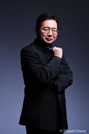 yamadatakehiko-300×450.png