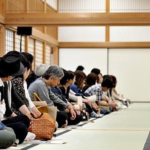 秋の佐賀城本丸コンサート