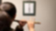 スクリーンショット 2020-04-26 09.39.44.png