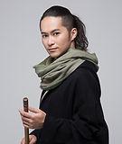 佐藤和哉 | 篠笛奏者 | Kazuya Sato