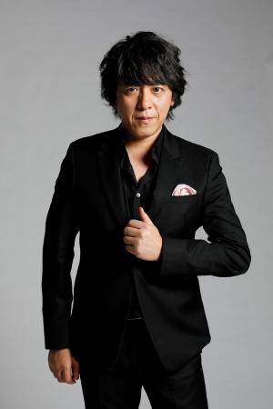 miyamoto-300×450.png