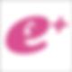 eplus | イープラス | 佐藤和哉 | 篠笛 | kazuya sato