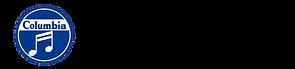 logo-banner_700×164.png
