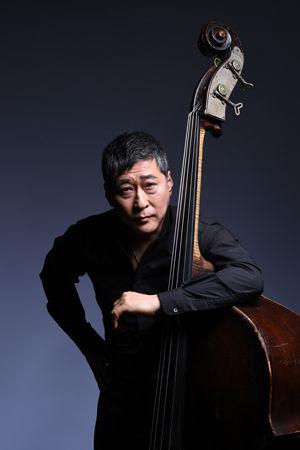 Iwahisa Kuroki