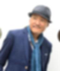 senootakeshi_20190518.jpg