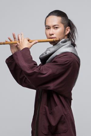 20201025-300×450.png