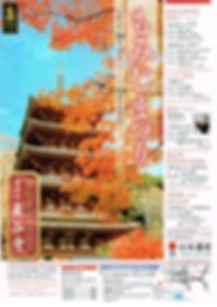 チラシ-20191123長谷寺-300.png