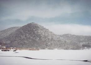 京都府 京都嵐山 広沢池