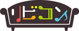 LRC_logo1.png