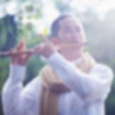 COCQ-85477 佐藤和哉「唄の音2」ジャケ写_270.png