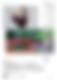 チラシ-20200418-おもて-100.png