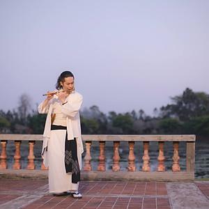 Thailand, Chiang Rai | Wheel & Flute From KARATSU
