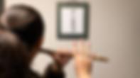スクリーンショット 2020-04-26 09.39.28.png