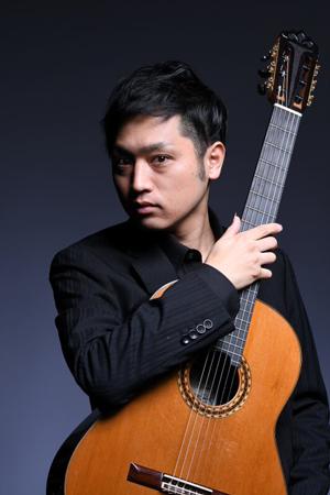Junpei Ohtsubo