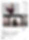 チラシ-20200411-おもて-100.png