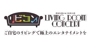 LOGO-980×500.png