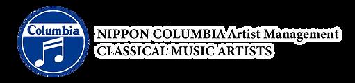 logo-banner-WhiteBack.png