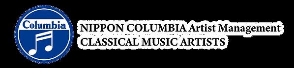 logo-banner_700×164_Blur.png