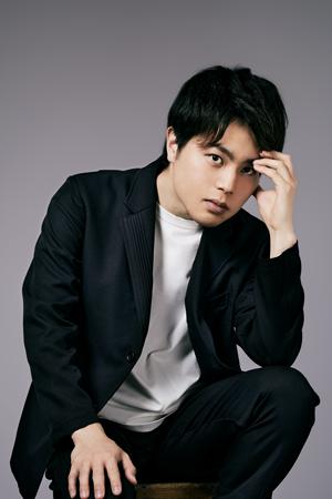 Atsushi Yamanaka
