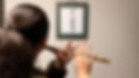 スクリーンショット 2020-04-26 09.39.59.png