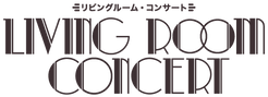 LRC_logo2.png