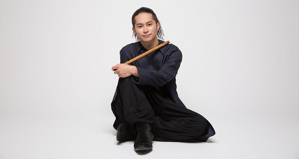 KazuyaSato