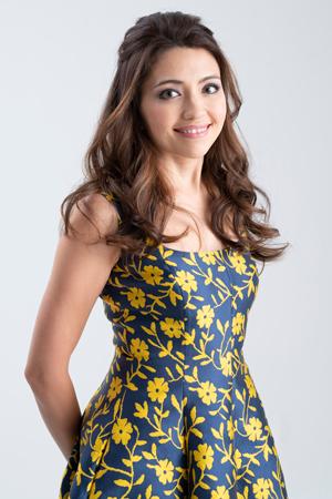 Erika Colon